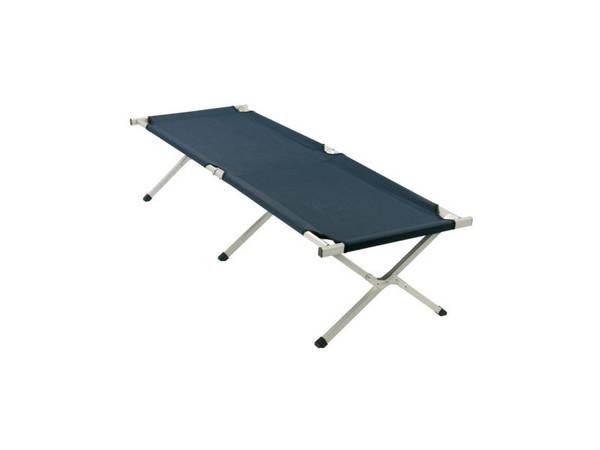 camping car moins de 6m avec lit pavillon