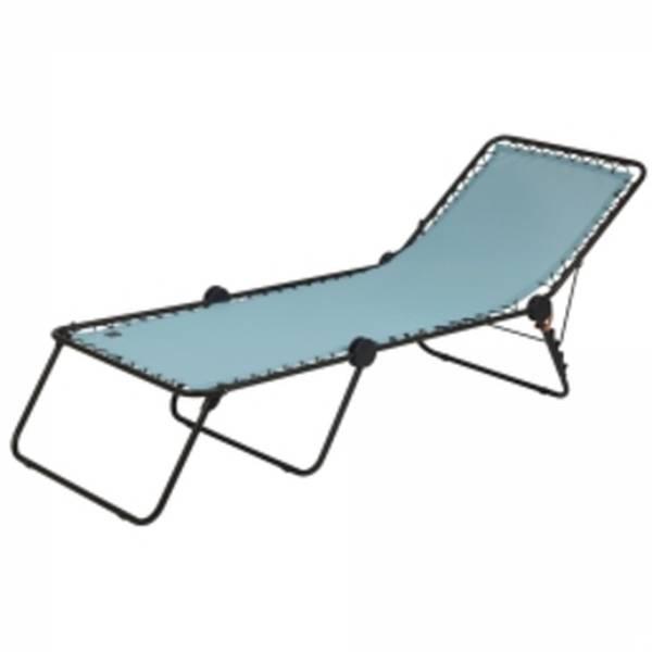 lit de camp confortable decathlon