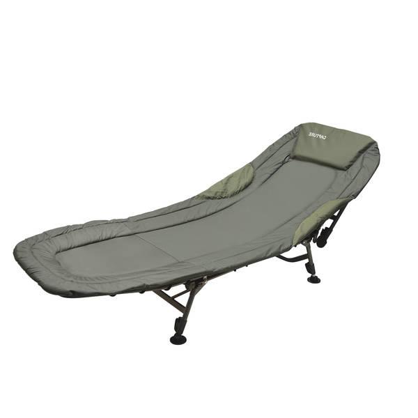lit de camp xxl